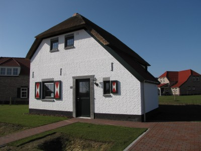 Kindercamping Nederland