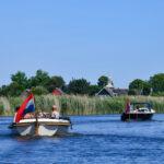 Sloep huren in Friesland? Ga in zee met een betrouwbare verhuurder