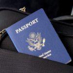 Een visum aanvragen, hoe doe je dat?