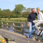 Amslod fiets review